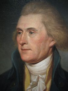 450px-Thomas_Jefferson_Portrait