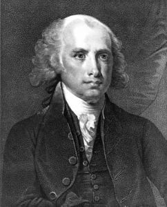 483px-James_Madison