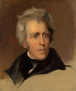 859px-andrew_jackson_a13734