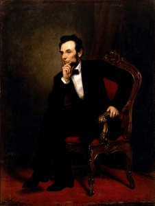abraham_lincoln_by_george_peter_alexander_healy
