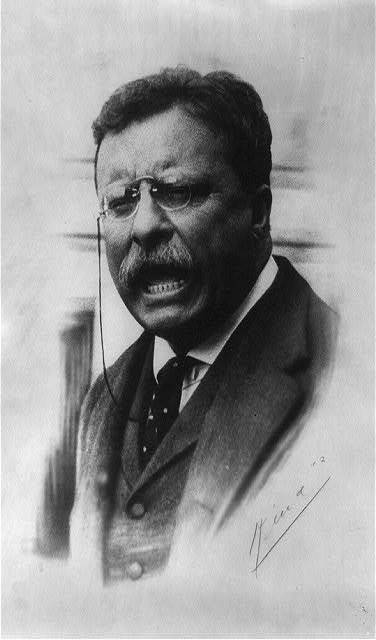 theodore-roosevelt-head-and-shoulders-portrait-facing-front-speaking-1-640