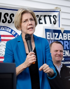 Elizabeth_Warren_and_Tim_Murray_Nov_2012