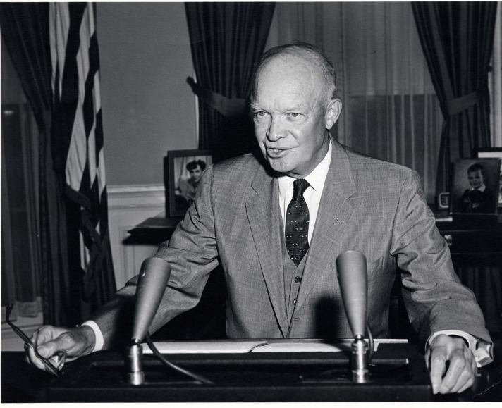 photograph-of-president-dwight-d-eisenhower-delivering-a-special-broadcast-f0a209-1600
