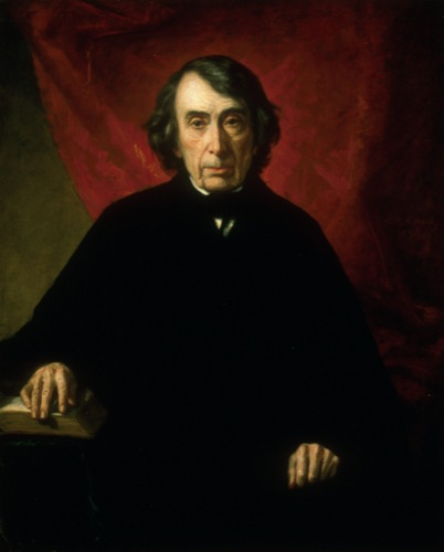 Roger_Taney_-_Healy