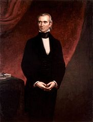 182px-James_Knox_Polk_by_GPA_Healy,_1858