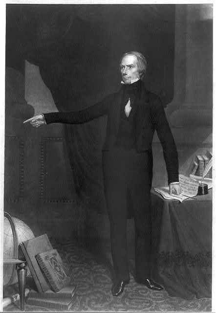 henry-clay-engraved-by-j-sartain-from-original-drawings-and-daguerreotypes-640