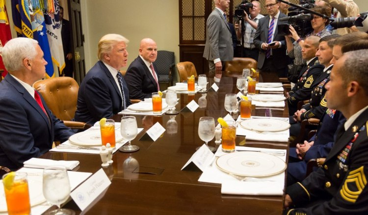 1024px-Trump_Pence_McMaster_Lunch_Service_Members_18_July_2017-2