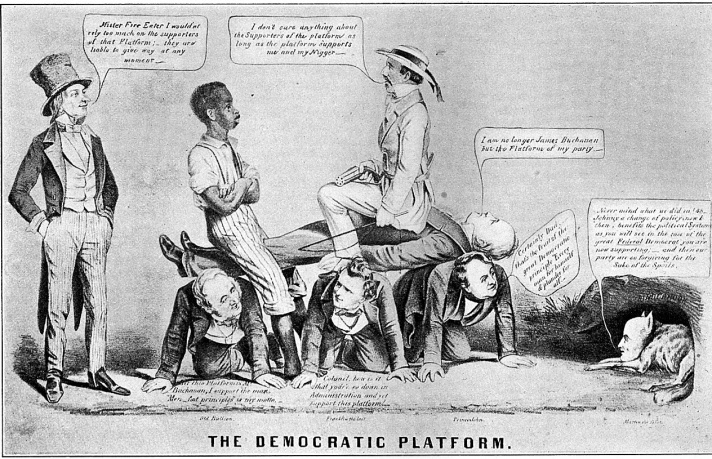 DemocraticPlatform1856Cartoon
