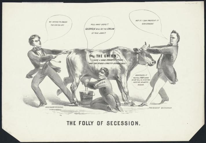 the-folly-of-secession-1600