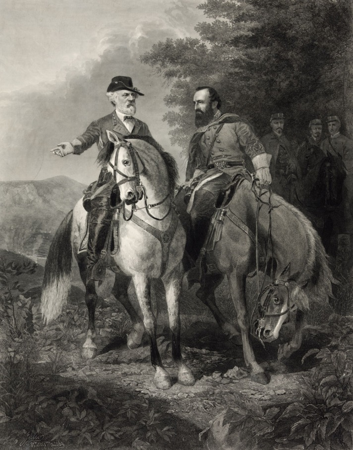 Last_Meeting_of_Robert_E._Lee_and_Stonewall_Jackson_at_Chancellorsville