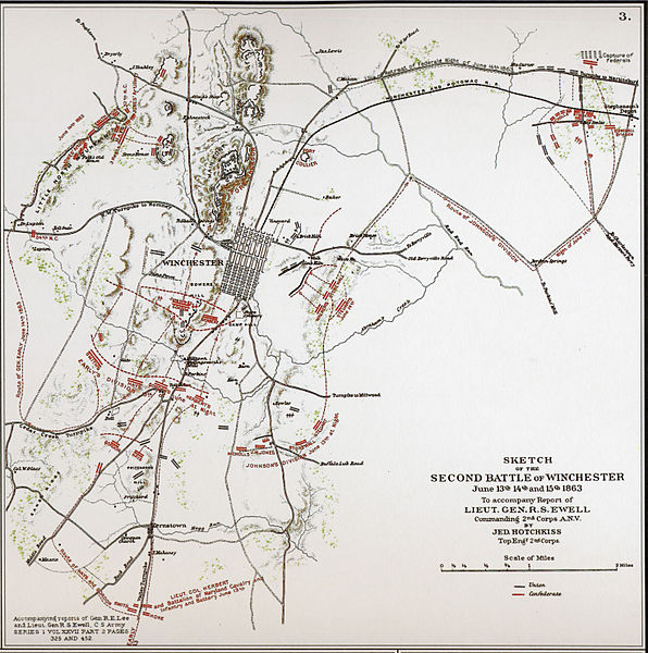 Second_Winchester_Map