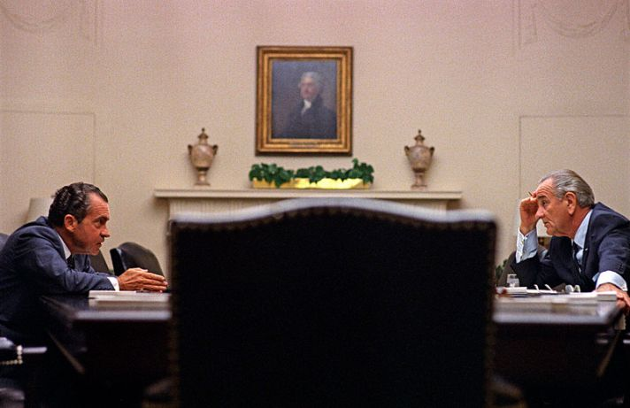 800px-Lyndon_Johnson_Richard_Nixon_1968
