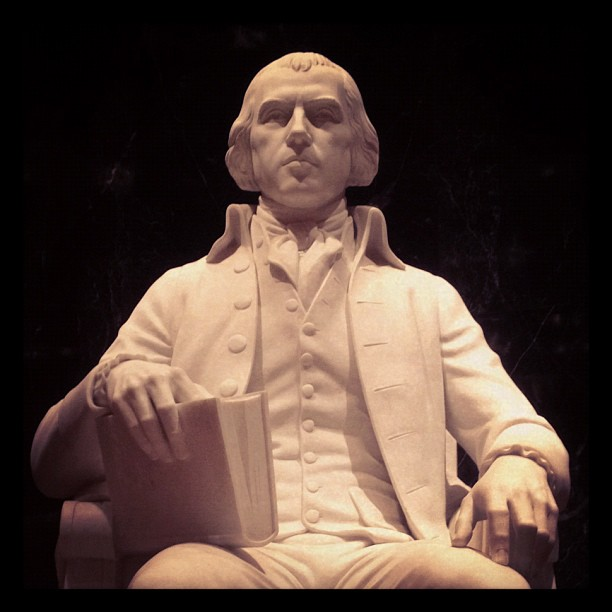 Flickr_-_USCapitol_-_President_James_Madison_Memorial