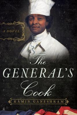 Cover: The General's Cook