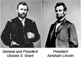 grant-and-lincoln