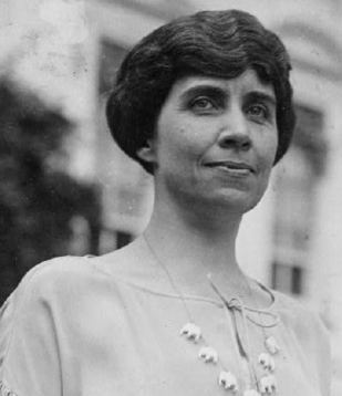 This image has an empty alt attribute; its file name is grace-coolidge.jpg