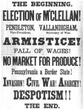 1864_US_election_poster